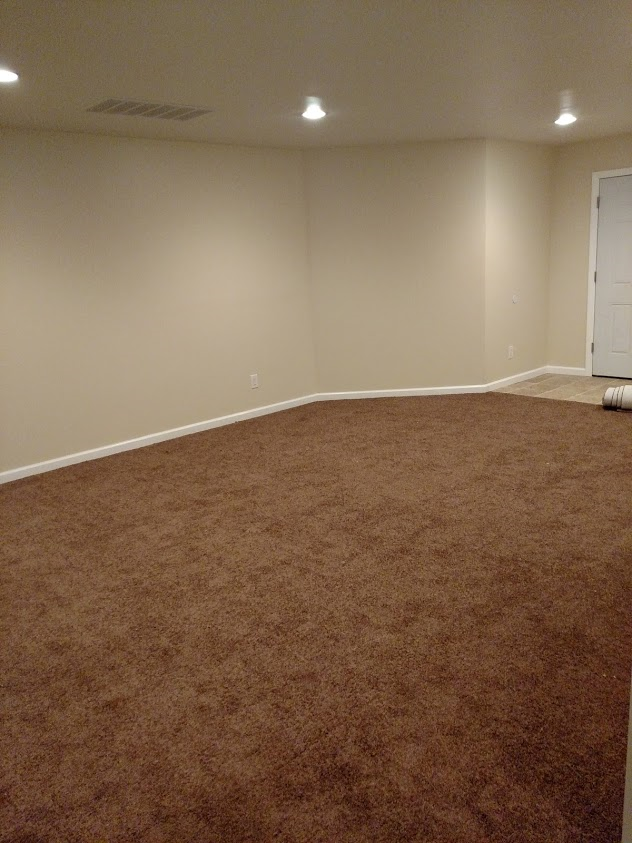 Rooms For Rent Freehold Nj